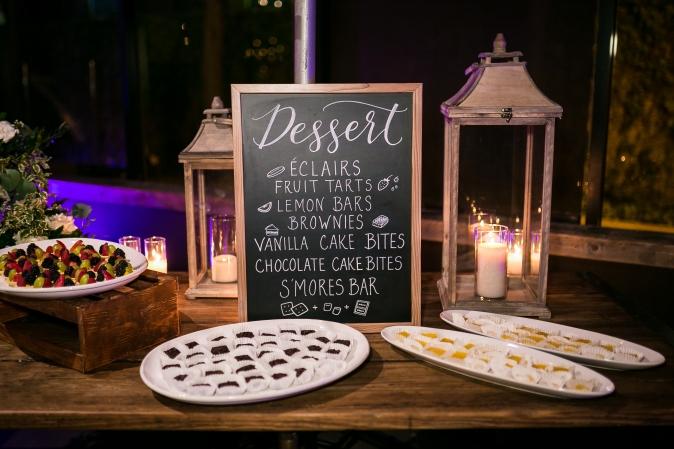0562-AT-Tiato-Kitchen-Market-Santa-Monica-Wedding-Photography