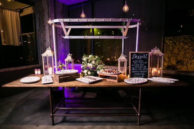 0570-AT-Tiato-Kitchen-Market-Santa-Monica-Wedding-Photography