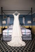 0022-KN-Portofino-Hotel-Orange-County-Wedding-Photography