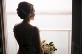 0153-KN-Portofino-Hotel-Orange-County-Wedding-Photography