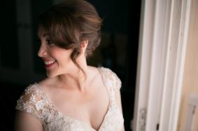 0155-KN-Portofino-Hotel-Orange-County-Wedding-Photography
