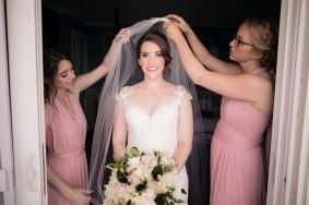 0159-KN-Portofino-Hotel-Orange-County-Wedding-Photography