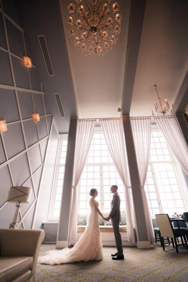 0217-KN-Portofino-Hotel-Orange-County-Wedding-Photography