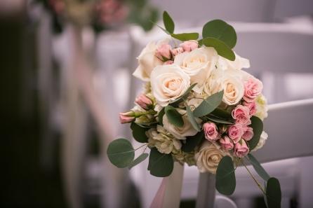 0297-KN-Portofino-Hotel-Orange-County-Wedding-Photography