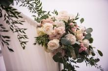 0299-KN-Portofino-Hotel-Orange-County-Wedding-Photography