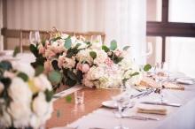 0356-KN-Portofino-Hotel-Orange-County-Wedding-Photography