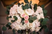 0358-KN-Portofino-Hotel-Orange-County-Wedding-Photography