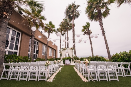 0362-KN-Portofino-Hotel-Orange-County-Wedding-Photography