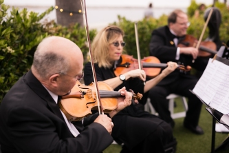 0363-KN-Portofino-Hotel-Orange-County-Wedding-Photography