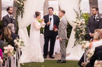 0431-KN-Portofino-Hotel-Orange-County-Wedding-Photography