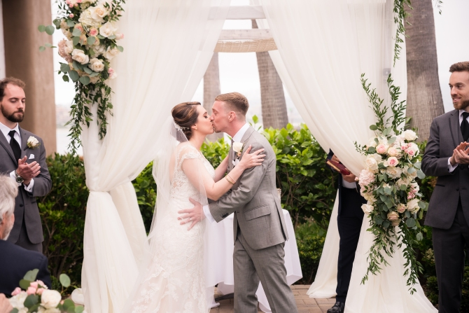 0475-KN-Portofino-Hotel-Orange-County-Wedding-Photography
