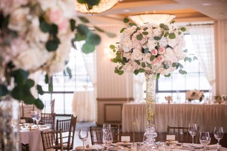 0486-KN-Portofino-Hotel-Orange-County-Wedding-Photography
