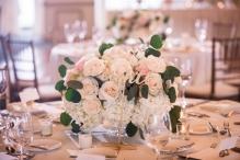 0487-KN-Portofino-Hotel-Orange-County-Wedding-Photography