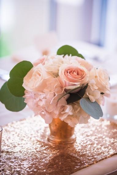 0500-KN-Portofino-Hotel-Orange-County-Wedding-Photography