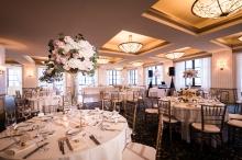 0502-KN-Portofino-Hotel-Orange-County-Wedding-Photography