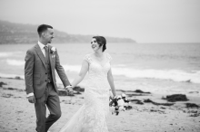 0510-KN-Portofino-Hotel-Orange-County-Wedding-Photography-2