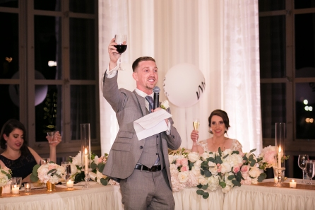 0706-KN-Portofino-Hotel-Orange-County-Wedding-Photography