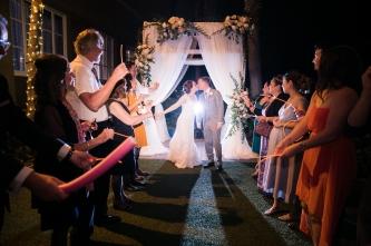 0777-KN-Portofino-Hotel-Orange-County-Wedding-Photography