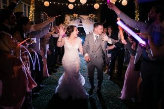 0781-KN-Portofino-Hotel-Orange-County-Wedding-Photography