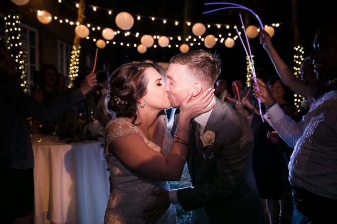 vanderbilt beach jewish dating site Our family owned professional matchmaking and dating service has been coaching and connection outstanding singles nationwide for over 20 years.