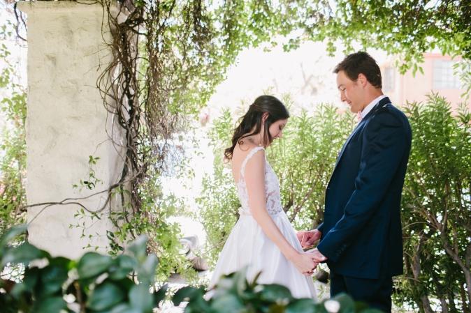 DanaandTyler-Married-105