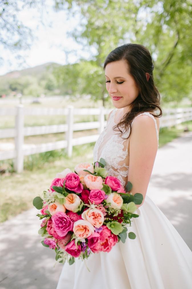 DanaandTyler-Married-150