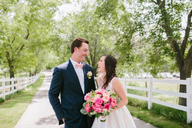 DanaandTyler-Married-156