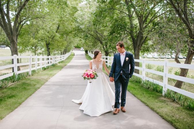 DanaandTyler-Married-171