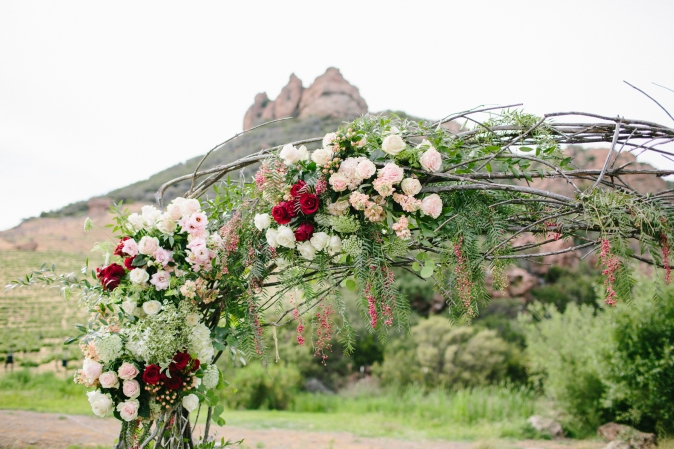 DanaandTyler-Married-428