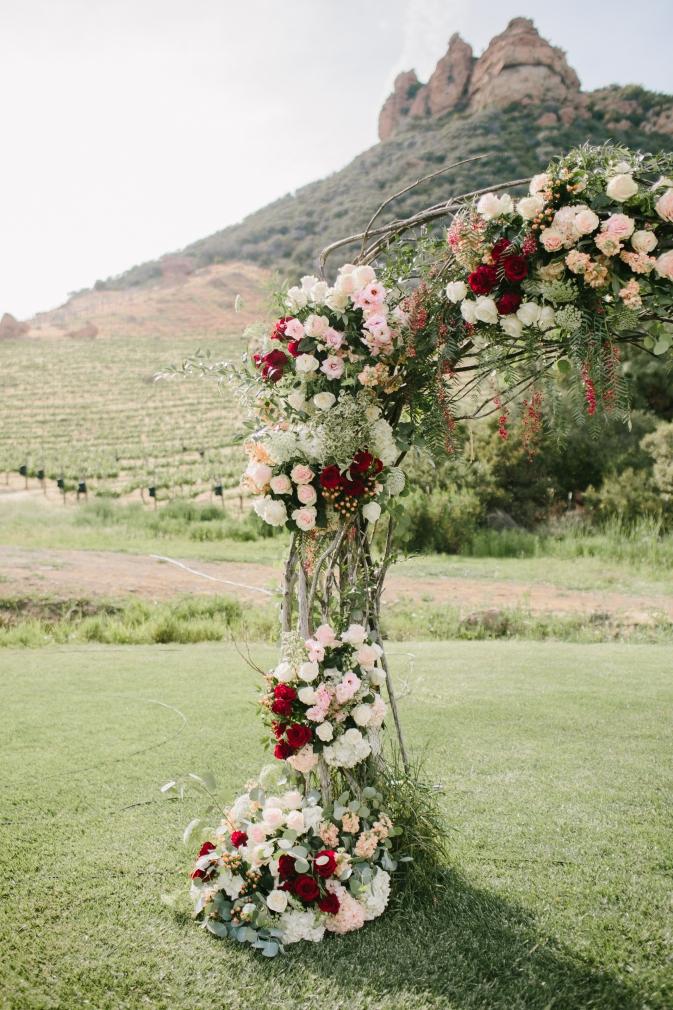 DanaandTyler-Married-481