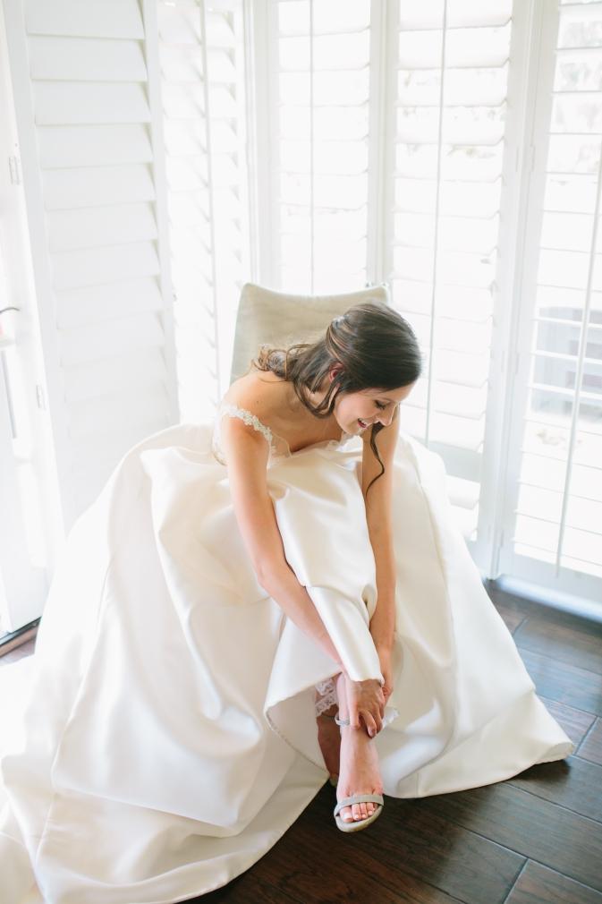 DanaandTyler-Married-67