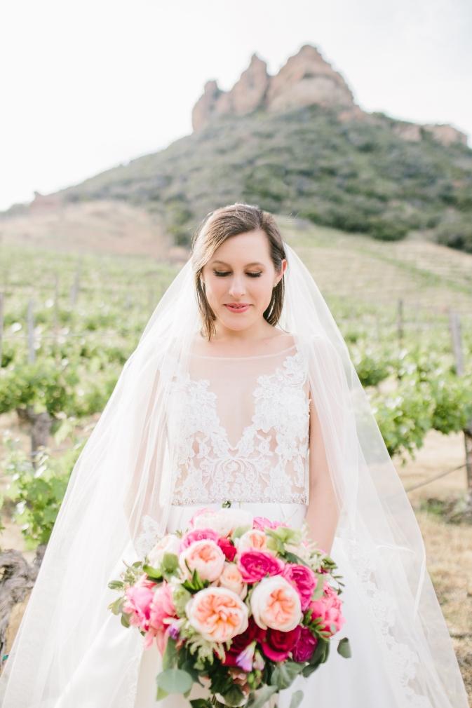 DanaandTyler-Married-682