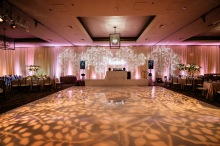 Natalie-Sofer-Wedding-Events-Batmitzvah-party