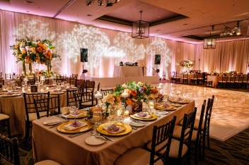 Natalie-Sofer-Wedding-Events-Decor