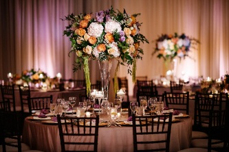 Natalie-Sofer-Wedding-Events-Enchanting