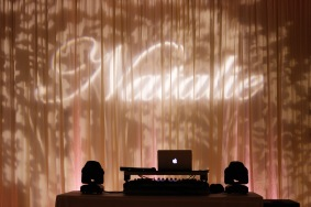 Natalie-Sofer-Wedding-Events-lighting
