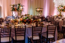 Natalie-Sofer-Wedding-Events-romantic