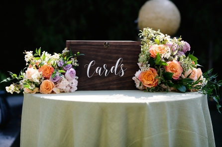 Natalie-Sofer-Wedding-Events-rustic