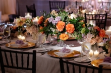 Natalie-Sofer-Wedding-Events-Tablescape