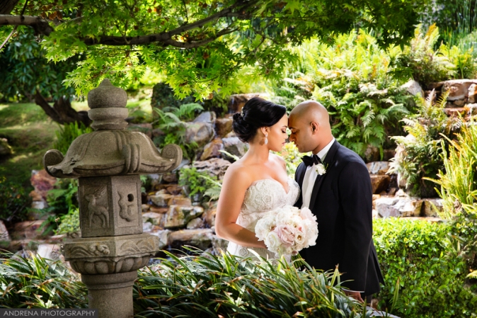 BridgetAshWedding_0345v